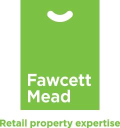 Fawcett Mead