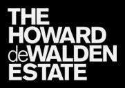 Client Howard
