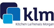 Kitchen La Frenais Morgan