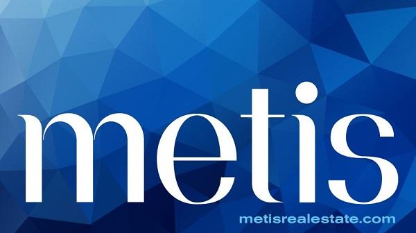 Metis Real Estate