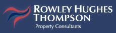 Rowley Hughes Thompson