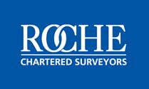 Client Roche