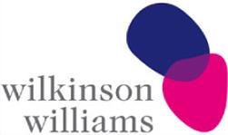 Wilkindon Williams